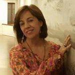 Ana Isabel Carrasco Sanz