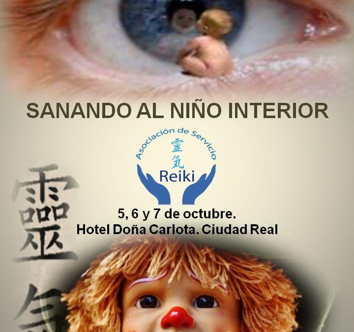 Próximo encuentro en Ciudad Real