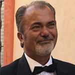 Francisco Moreno López