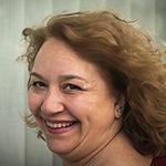 María José Carrasco Cruz